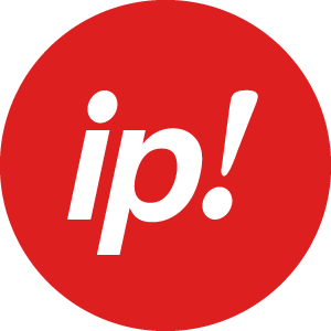 Ip Transparent